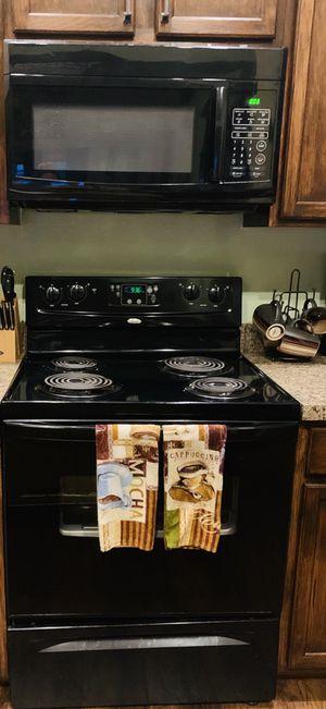 Appliances for Sale in Winter Haven, FL