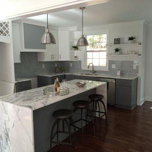 Custom built Kitchen Cabinets for Sale in Atlanta, GA