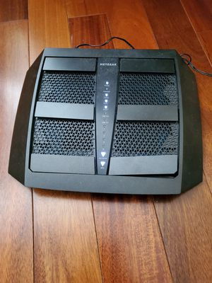 NETGEAR NIGHTHAWK X6 for Sale in Clarkston, GA