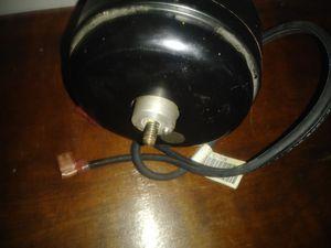 GE fan motor modle 501-053B for Sale in Tacoma, WA