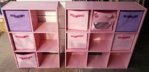 Kids Shelves for Sale in Whittier, CA