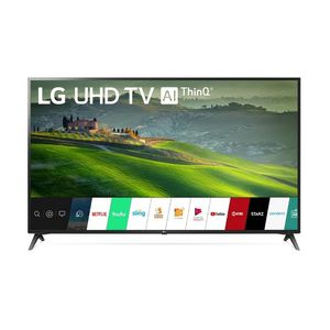 LG UHDTV ON SPECIAL! TAKE HOME FOR ONLY $39 DOWN!! for Sale in Pomona, CA