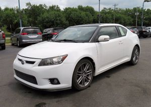 2013 Scion tC for Sale in Whitehall, OH