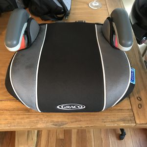 Toddler Booster Car seat for Sale in New Castle, DE