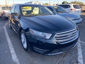 2014 Ford Taurus for Sale in Phoenix, AZ