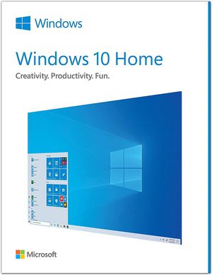 Microsoft Windows 10 Home for Sale in Chicago, IL