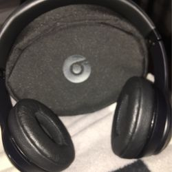 Solo Beat 3s for Sale in Fresno,  CA