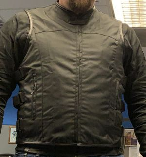 Motorcycle Vest for Sale in Aloha, OR