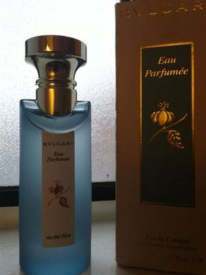 Brand new French perfume from Nordstrom's for Sale in Salt Lake City, UT