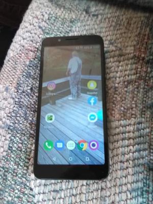 Android phone for Sale in Bedford, VA