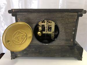 Seth Thomas antique clock for Sale in FL, US
