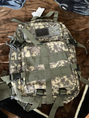 Noola backpack for Sale in Aurora, CO