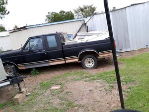 Ford 95 for Sale in Ray City, GA