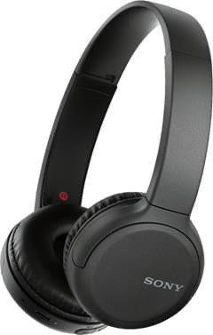 SONY Wireless Over Ear Headphones 🎧 for Sale in Acworth, GA
