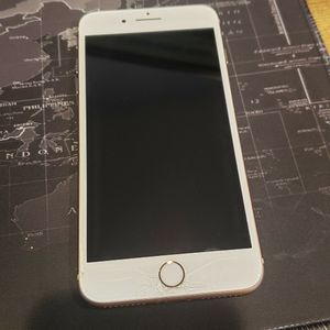 Unlocked iPhone 8 Plus 64 GB for Sale in Monroe Township, NJ