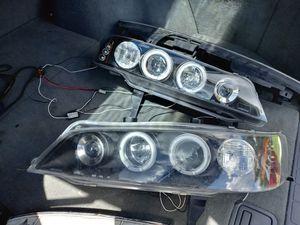 97 accord lights for Sale in Orlando, FL
