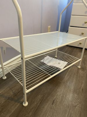Clothing Rack for Sale in Bradbury, CA