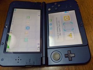 3DS XL Newest model for Sale in Anaheim, CA