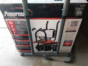 GAS CULTIVATOR POWERMATE for Sale in Phoenix, AZ