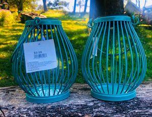 Outside Lanterns for Sale in Vinton, VA