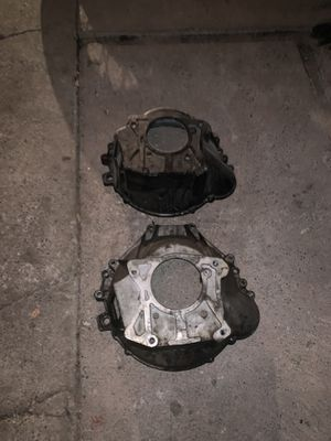 Ford T5 bell housing for Sale in San Lorenzo, CA