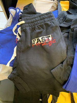 New Fastlife Clothing for Sale in Belvedere Park, GA