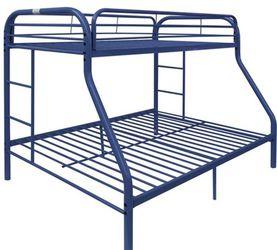 Bunk Bed Frame for Sale in Pontiac,  MI