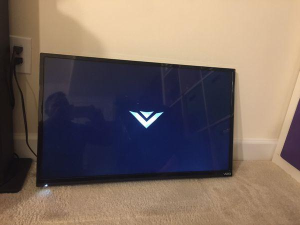 Smart Visio tv 32 h