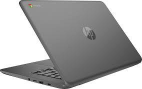 HP Touchscreen Chromebook for Sale in Layton, UT