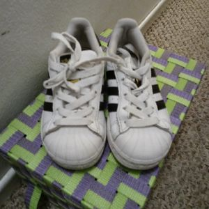 11c Adidas for Sale in Armona, CA