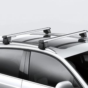 2013-2017 Audi Q5 OEM roof Rack for Sale in Smithfield, RI
