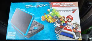 Nintendo 2DS XL for Sale in Tampa, FL