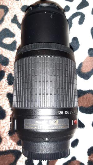Nikon d80 for Sale in Carlsbad, CA