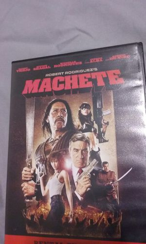 Machete for Sale in La Verne, CA