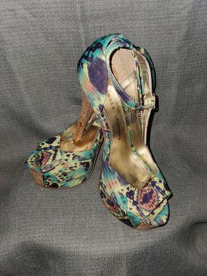 Barker's Heels for Sale in Orlando, FL