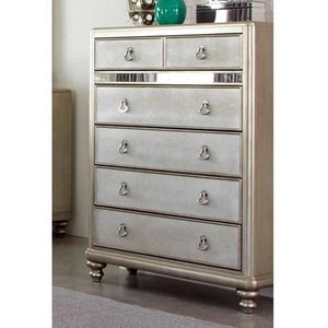 Bling Chest 204185 for Sale in Pompano Beach, FL