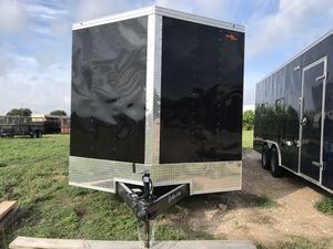 8.5x20 Black Beauty for Sale in Waco, TX