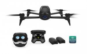 Drone Parrot Bebop 2 Power for Sale in Jersey City, NJ