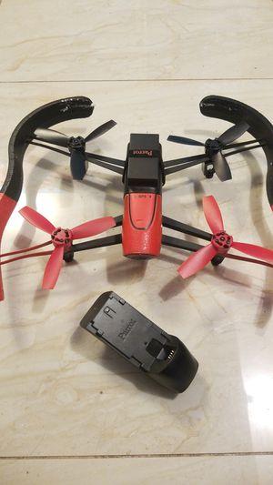 Parrot Bebop drone for Sale in Hudson, FL