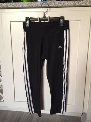 Women's Adidas Capri SzS for Sale in Westerville, OH