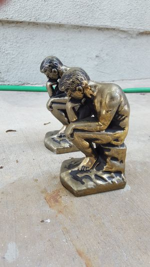 Statues collectibles for Sale in Corona, CA
