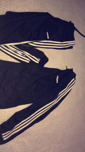 Adidas tracksuit for Sale in North Little Rock, AR