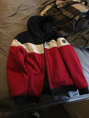 Tommy Hilfiger jacket for Sale in San Antonio, TX