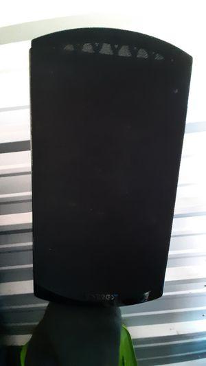 Energy CB-10 Bookshelf speaker set for Sale in Dover, DE