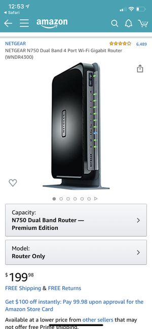 Belkin N750 router and Dlink Modem for Sale in College Station, TX