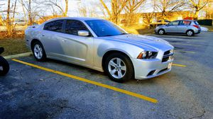 2012 dodge charger for Sale in Columbus, OH
