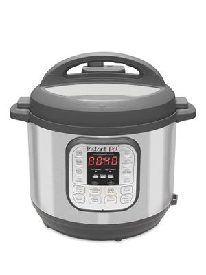 Instant Pot Duo60 for Sale in Fremont, CA