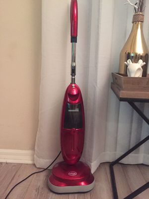 Ewbank floor cleaner scrubber polisher. for Sale in Tampa, FL