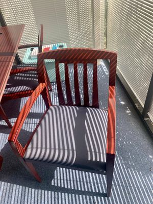 Office chair for Sale in Celebration, FL