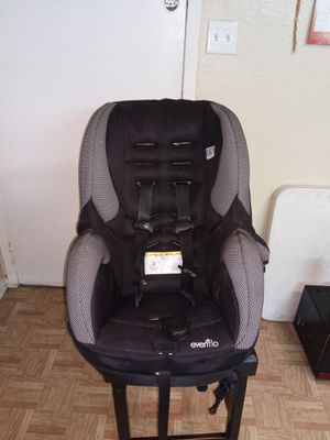 Car seat for Sale in Corpus Christi, TX